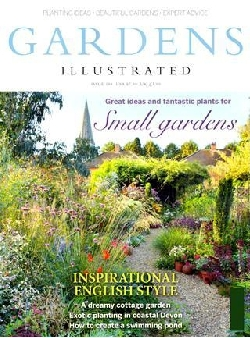 Gardens Illustrated Is An International Gardening Magazine Featuring The  Best Gardens, Plants, And Designers From Around The World.